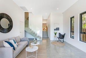 73A Matson Crescent, Miranda, NSW 2228