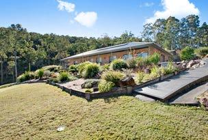 95 Woodglen Close, Paterson, NSW 2421