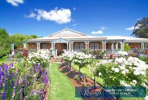1 Herring Street, Nundle, NSW 2340