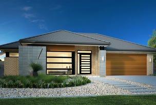 Lot 911 Mountain View Estate, New Gisborne, Vic 3438