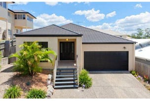 16 Creekside Drive, Springfield Lakes, Qld 4300