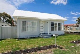 14 William Avenue, Warilla, NSW 2528