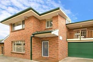 2/20 Albert Road, Auburn, NSW 2144