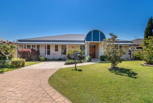 54 Hannah Circuit, Manly West, Qld 4179