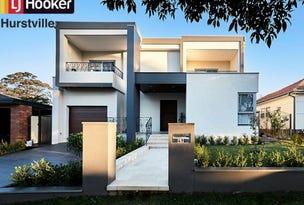 49 Orana Crescent, Peakhurst Heights, NSW 2210