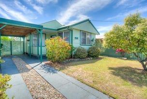 57 Beach Street, Ettalong Beach, NSW 2257