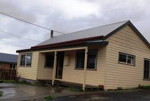 45 Scotchtown Road, Smithton, Tas 7330