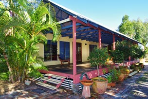 6 Ilmenite Avenue, Rainbow Beach, Qld 4581