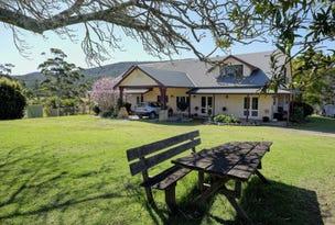 150 Coates Road, Possum Brush, NSW 2430