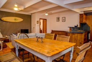 36 Montgomerie Terrace, Streaky Bay, SA 5680