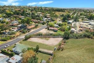 74-76 Bant Street, South Bathurst, NSW 2795