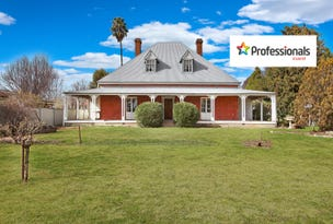 7 Greaves Street, Inverell, NSW 2360