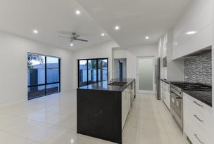 1258 Clare Street, Bells Creek, Qld 4551