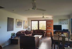 3/62 Gibbon Street, Lennox Head, NSW 2478