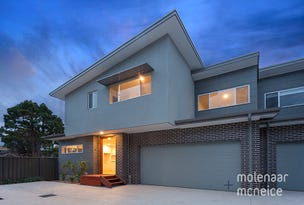 4/12 Clifford Street, Fairy Meadow, NSW 2519