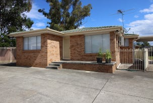 23 Francis Greenway Ave, St Clair, NSW 2759