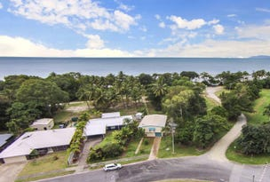 3 Marlin Drive, Wonga Beach, Qld 4873