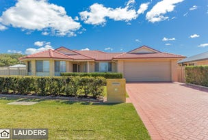 28 Bluehaven Drive, Old Bar, NSW 2430
