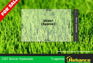 2307 Bolivar Esplanade, Truganina, Vic 3029