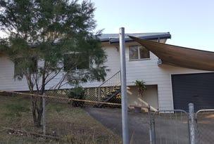 220 Borton Road, Tullera, NSW 2480