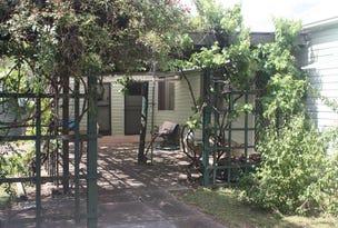 21 Mclean Street, Coolah, NSW 2843