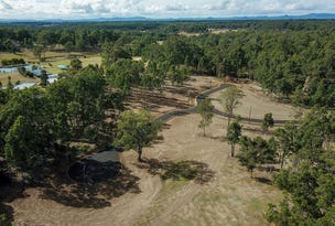 Lot 71 Silkwood Close, Clarenza, NSW 2460