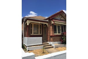 117 Mort Street, Lithgow, NSW 2790
