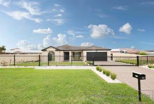 48 Yaldara Avenue, Thornton, NSW 2322