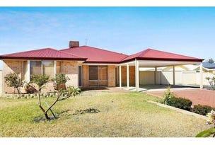 3 Mackenzie Place, Australind, WA 6233