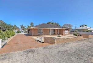 36 Humphrey Street, Balaklava, SA 5461