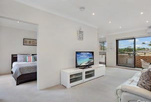 4/489 Old South Head Rd, Rose Bay, NSW 2029