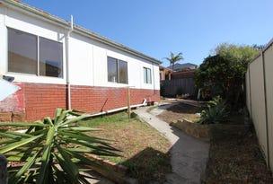 3 Arlington Street, Rockdale, NSW 2216