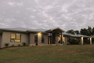 183 Williams Road, Alligator Creek, Qld 4816