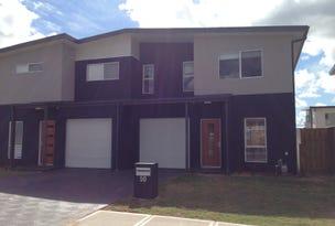 50 Mellish Pde, Glenfield, NSW 2167