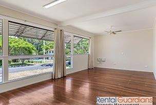 15 Redhill Road, Nudgee, Qld 4014