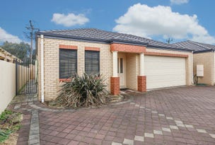 6/33 Wattle Mews, Hocking, WA 6065
