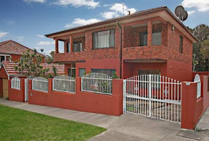28 Meeks Street, Kingsford, NSW 2032