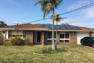 6 Natalie Crescent, Fairfield West, NSW 2165