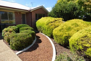 86b Clifton Boulevarde, Griffith, NSW 2680