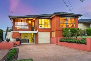 3 Dalton Avenue, Condell Park, NSW 2200