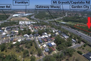 Lot 1_62 Weedon Street West, Mansfield, Qld 4122