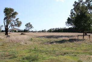 Lot 8, 14 Yass River Road, Yass, NSW 2582