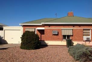 106 Playford Avenue, Whyalla, SA 5600