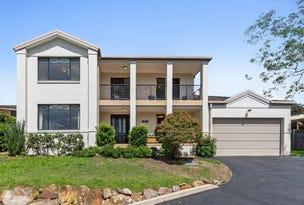 14 Sue Place, Mount Colah, NSW 2079
