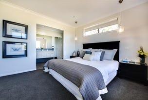 Lot 126 Canobolas Meadows Estate, Orange, NSW 2800