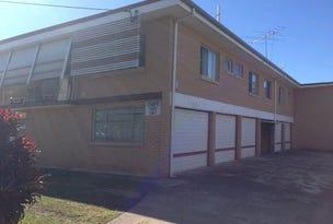 2/40 Khartoum Street, Gordon Park, Qld 4031
