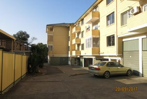 1/11 Gilbert Street, Cabramatta, NSW 2166