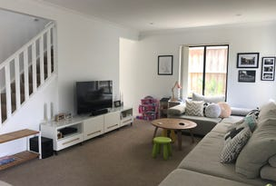 31 Wingate Ave, West Hoxton, NSW 2171