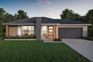 3 'Turallo Fields' 2 Modbury Street, Bungendore, NSW 2621