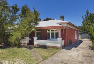 579 Goodwood Road, Colonel Light Gardens, SA 5041